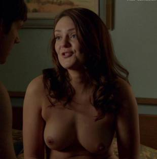 hanna hall topless on masters of sex 6168 16