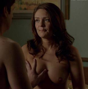 hanna hall topless on masters of sex 6168 5