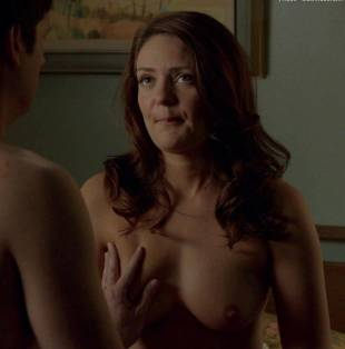 hanna hall topless on masters of sex 6168 6