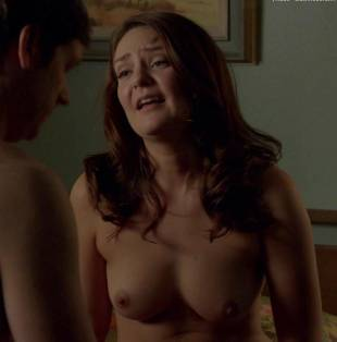 hanna hall topless on masters of sex 6168 9