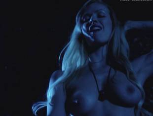 hannah cowley nude sex scene in haunting of innocent 9769 13