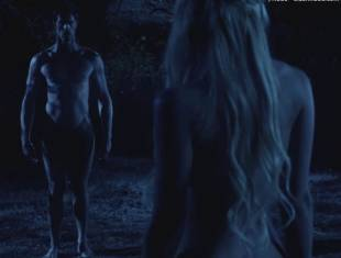 hannah cowley nude sex scene in haunting of innocent 9769 2