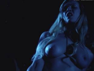 hannah cowley nude sex scene in haunting of innocent 9769 21