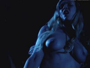 hannah cowley nude sex scene in haunting of innocent 9769 22