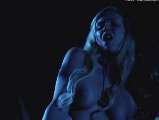 hannah cowley nude sex scene in haunting of innocent 9769 25