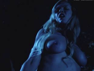 hannah cowley nude sex scene in haunting of innocent 9769 27