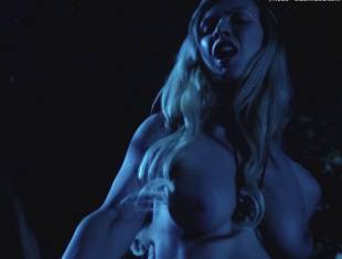 hannah cowley nude sex scene in haunting of innocent 9769 28