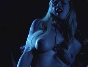 hannah cowley nude sex scene in haunting of innocent 9769 29