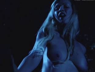 hannah cowley nude sex scene in haunting of innocent 9769 31