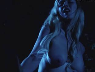 hannah cowley nude sex scene in haunting of innocent 9769 32