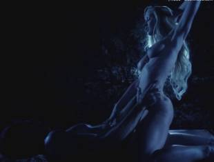 hannah cowley nude sex scene in haunting of innocent 9769 5