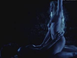 hannah cowley nude sex scene in haunting of innocent 9769 9