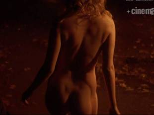hannah murray nude ass revealed in bridgend 7581 1