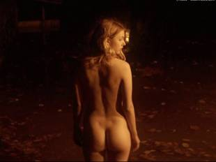 hannah murray nude ass revealed in bridgend 7581 10