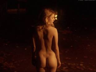 hannah murray nude ass revealed in bridgend 7581 11