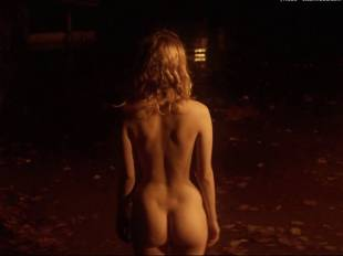 hannah murray nude ass revealed in bridgend 7581 14