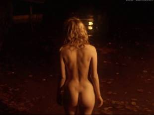 hannah murray nude ass revealed in bridgend 7581 18