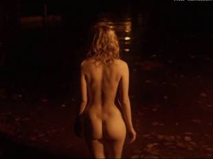 hannah murray nude ass revealed in bridgend 7581 19