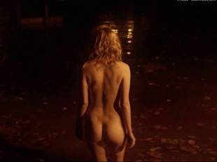 hannah murray nude ass revealed in bridgend 7581 20