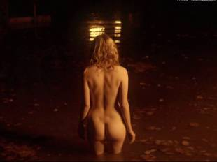 hannah murray nude ass revealed in bridgend 7581 22