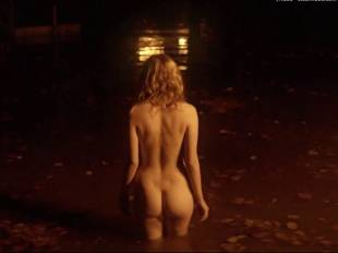 hannah murray nude ass revealed in bridgend 7581 23