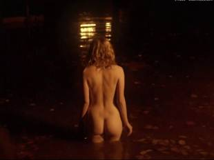 hannah murray nude ass revealed in bridgend 7581 24