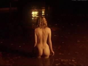 hannah murray nude ass revealed in bridgend 7581 25