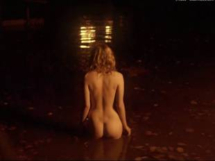 hannah murray nude ass revealed in bridgend 7581 26