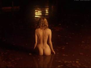 hannah murray nude ass revealed in bridgend 7581 27