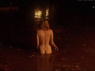 hannah murray nude ass revealed in bridgend 7581 28