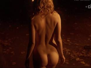hannah murray nude ass revealed in bridgend 7581 5