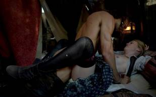 hannah new topless for sex on black sails 1431 15