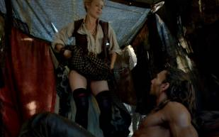 hannah new topless for sex on black sails 1431 2