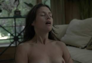 hannah ware nude sex to make most of house arrest on boss 5116 14