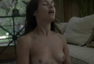 hannah ware nude sex to make most of house arrest on boss 5116 15