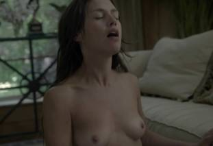 hannah ware nude sex to make most of house arrest on boss 5116 16