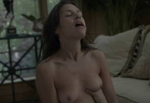 hannah ware nude sex to make most of house arrest on boss 5116 18