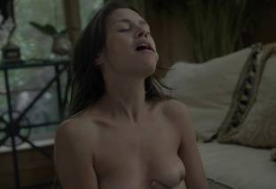 hannah ware nude sex to make most of house arrest on boss 5116 19