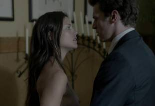 hannah ware nude sex to make most of house arrest on boss 5116 5