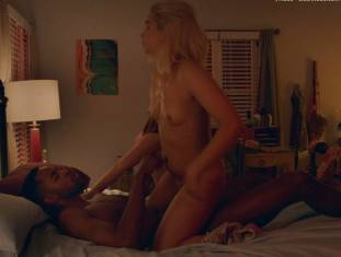 hayley kiyoko nude with tru collins in insecure threesome scene 5816 32