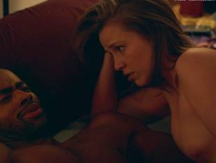 hayley kiyoko nude with tru collins in insecure threesome scene 5816 38