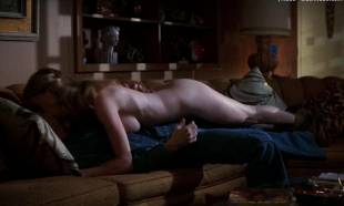 heather graham nude full frontal in boogie nights 7737 11