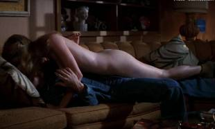 heather graham nude full frontal in boogie nights 7737 13