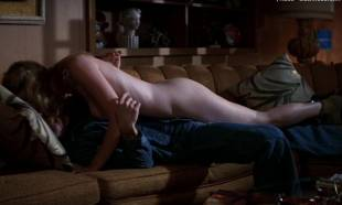 heather graham nude full frontal in boogie nights 7737 14