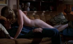 heather graham nude full frontal in boogie nights 7737 16