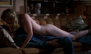 heather graham nude full frontal in boogie nights 7737 17