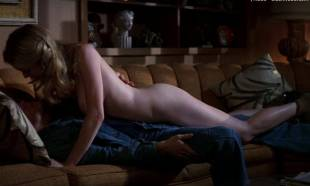 heather graham nude full frontal in boogie nights 7737 18