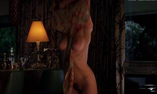 heather graham nude full frontal in boogie nights 7737 3