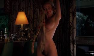 heather graham nude full frontal in boogie nights 7737 4