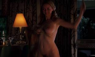 heather graham nude full frontal in boogie nights 7737 5